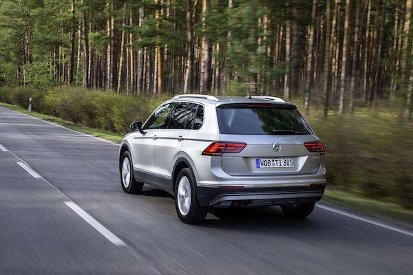 ¿Por qué las camionetas Volkswagen son las mejores? Conoce sus beneficios