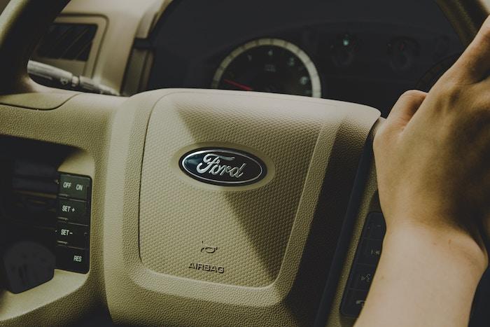 """¿Buscas un segundo carro? Ford tiene las mejores ofertas y modelos para ti<span class=""""wtr-time-wrap after-title""""><span class=""""wtr-time-number"""">4</span> min. de lectura</span>"""