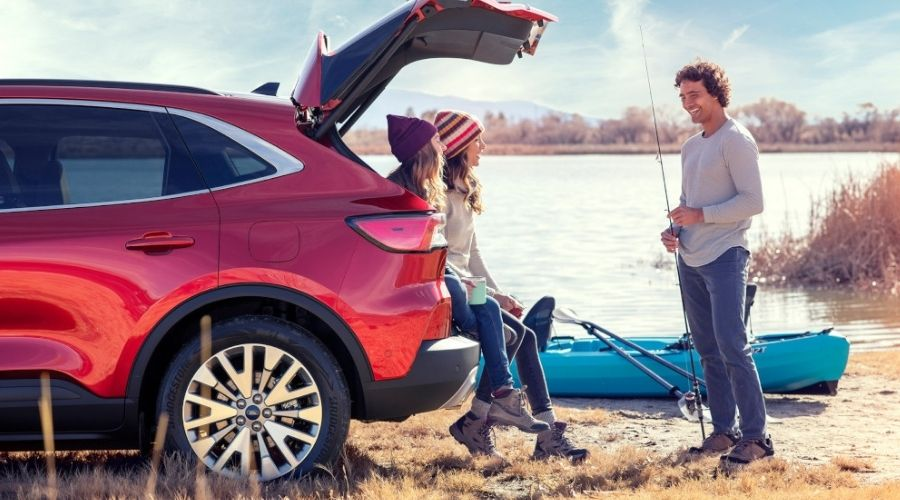 """Los 3 mejores carros Ford para mamá<span class=""""wtr-time-wrap after-title""""><span class=""""wtr-time-number"""">5</span> min. lectura</span>"""