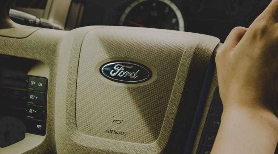 ¿Buscas un segundo carro? Ford tiene las mejores ofertas y modelos para ti