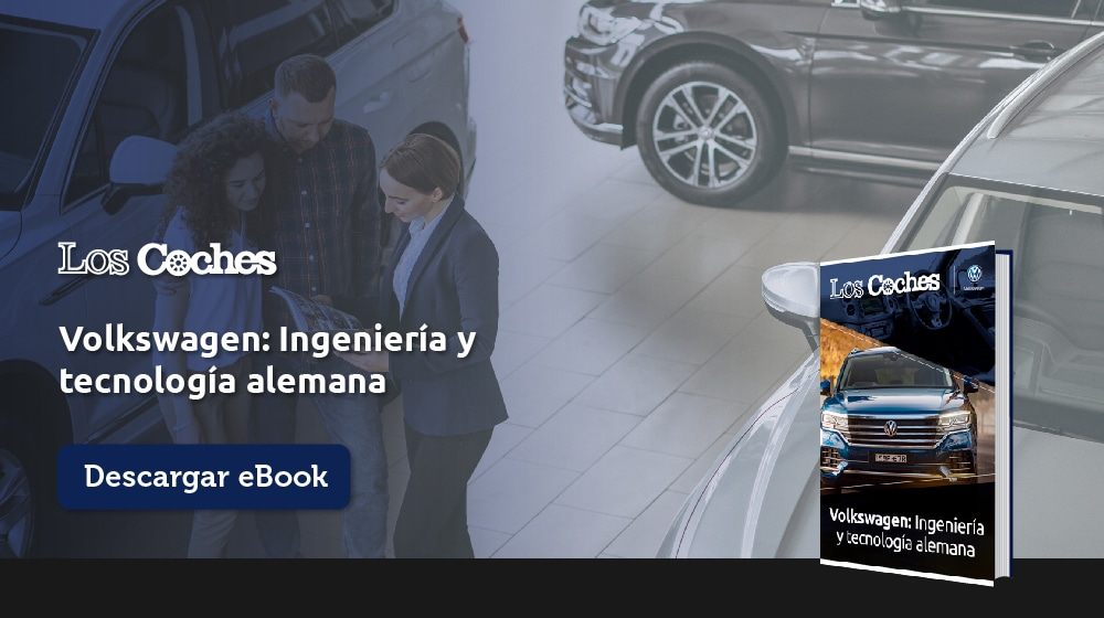 Beneficios de Volkswagen