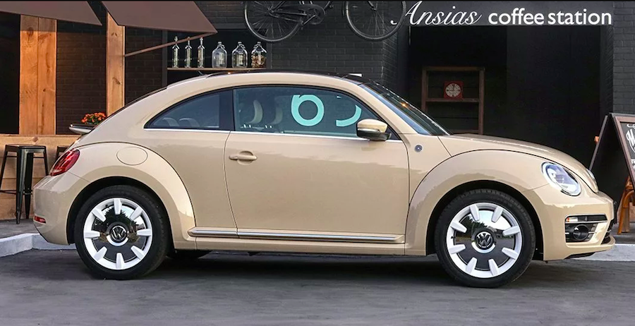 "El Fin de una Era. El Beetle Final Edition<span class=""wtr-time-wrap after-title""><span class=""wtr-time-number"">5</span> min read</span>"