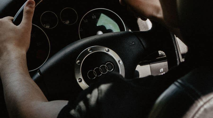 Conoce las bondades del Audi A8