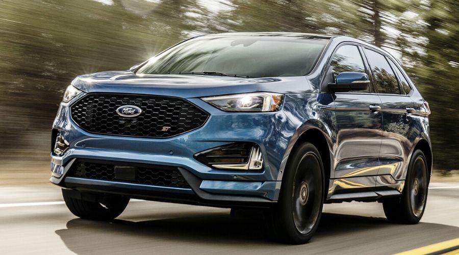 "EcoBoost de Ford: El motor que todo carro quiere tener<span class=""wtr-time-wrap after-title""><span class=""wtr-time-number"">5</span> min read</span>"