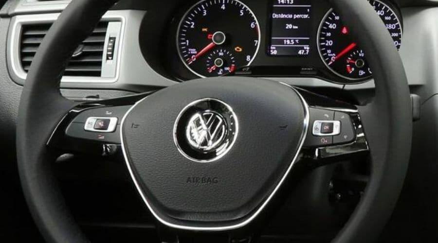 Fox Xtreme de Volkswagen