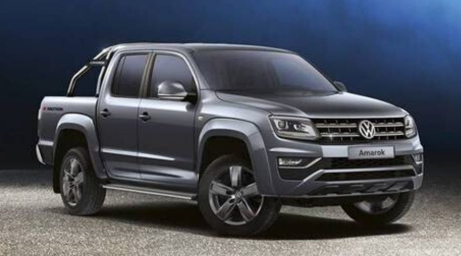 "Amarok la Pick Up que Rompe Límites<span class=""wtr-time-wrap after-title""><span class=""wtr-time-number"">5</span> min read</span>"