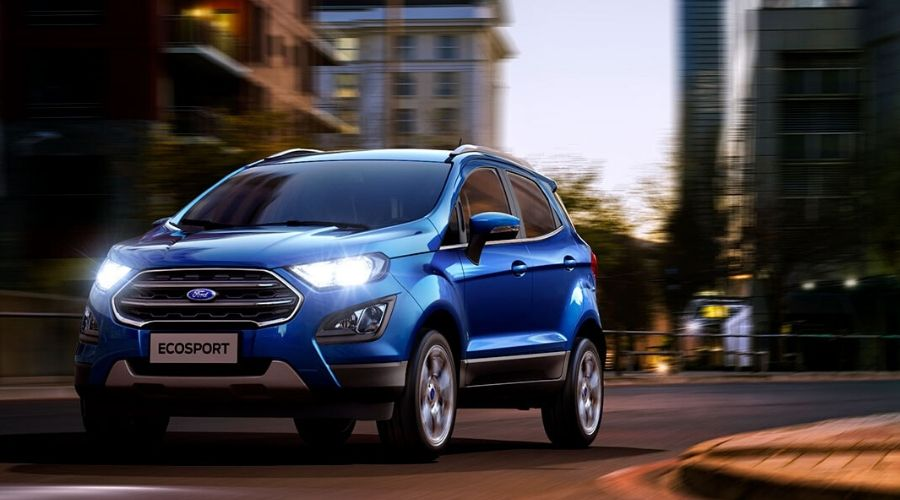 "Nueva Ford EcoSport: Características<span class=""wtr-time-wrap after-title""><span class=""wtr-time-number"">5</span> min read</span>"