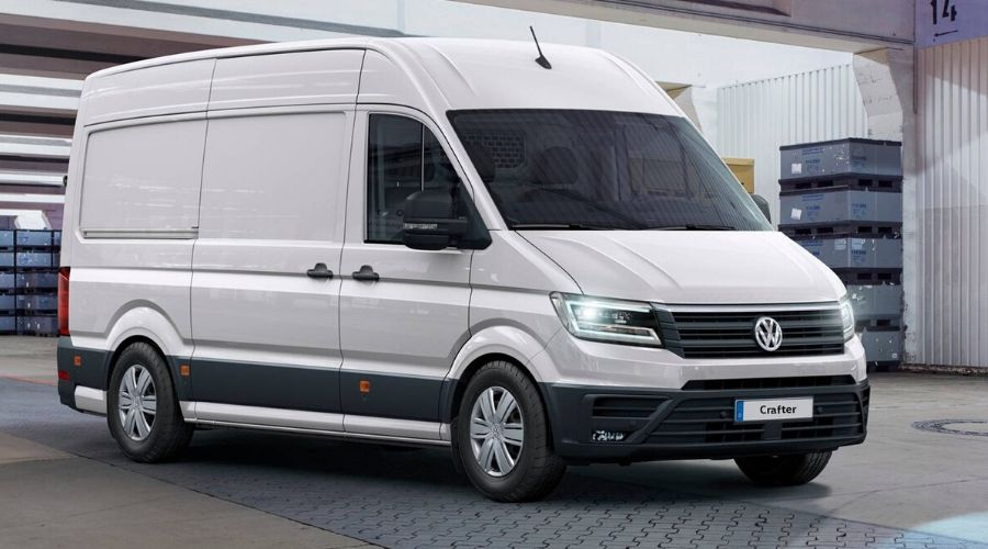 "Volkswagen Van Crafter: Ideal para tu Negocio<span class=""wtr-time-wrap after-title""><span class=""wtr-time-number"">4</span> min read</span>"