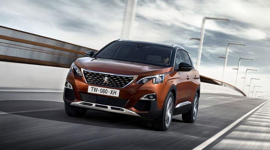 "Peugeot 3008 SUV: Lo que necesitas saber<span class=""wtr-time-wrap after-title""><span class=""wtr-time-number"">5</span> min read</span>"