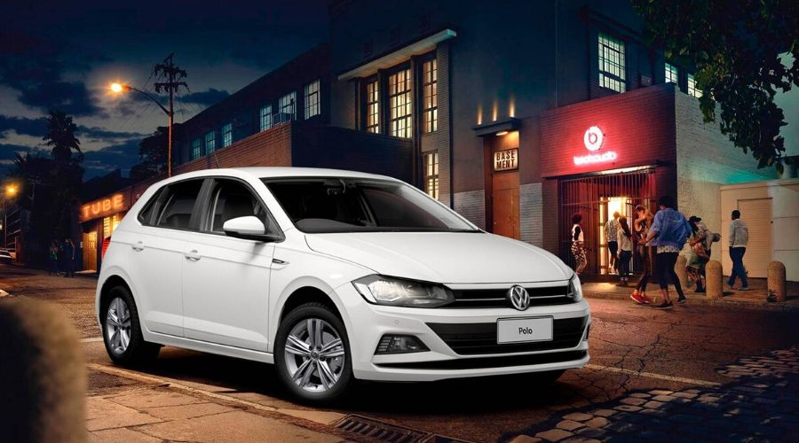 "Conoce los nuevos modelos Volkswagen 2020<span class=""wtr-time-wrap after-title""><span class=""wtr-time-number"">4</span> min read</span>"