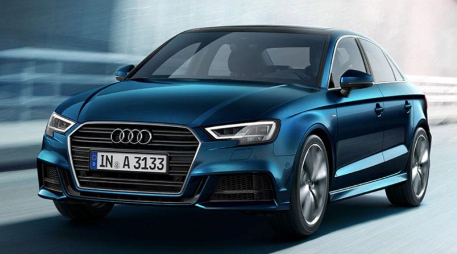 """Audi A3 2020: Sedán de lujo<span class=""""wtr-time-wrap after-title""""><span class=""""wtr-time-number"""">4</span> min read</span>"""