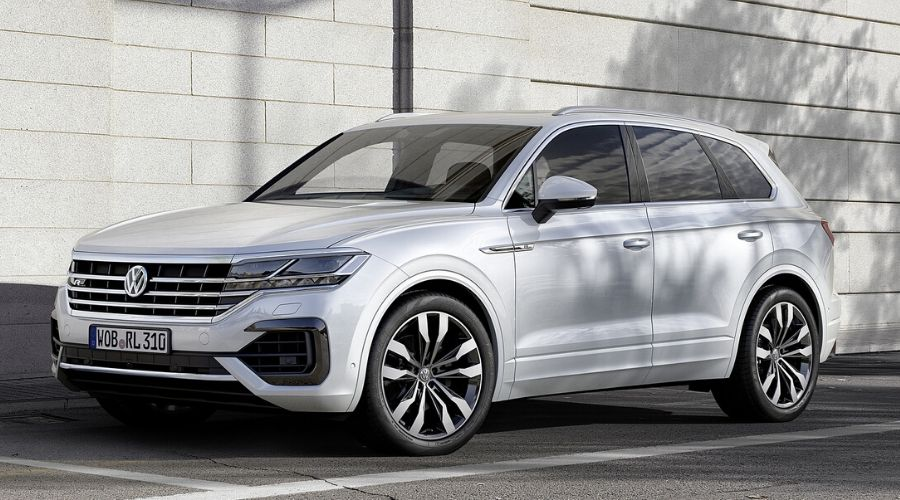 "Nuevo Touareg: SUV Premium a tu alcance<span class=""wtr-time-wrap after-title""><span class=""wtr-time-number"">5</span> min read</span>"