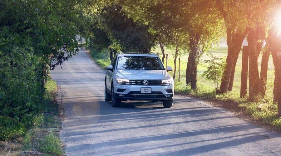 "Volkswagen Tiguan 2020, la camioneta más segura<span class=""wtr-time-wrap after-title""><span class=""wtr-time-number"">5</span> min read</span>"