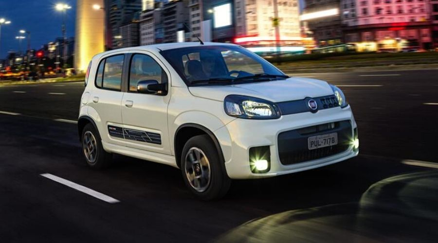 """Fiat Uno Way: Crossover para ciudad<span class=""""wtr-time-wrap after-title""""><span class=""""wtr-time-number"""">5</span> min read</span>"""
