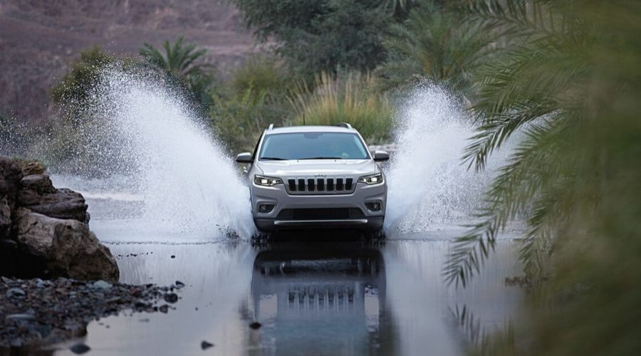 "Grand Cherokee 2020: Potencia y alto desempeño<span class=""wtr-time-wrap after-title""><span class=""wtr-time-number"">5</span> min read</span>"