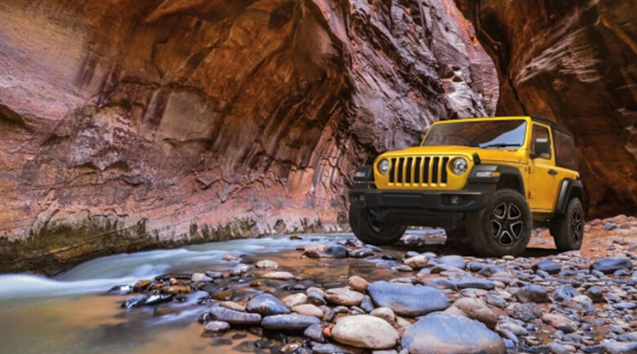 "Jeep Wrangler 2020: Cambios y características<span class=""wtr-time-wrap after-title""><span class=""wtr-time-number"">5</span> min read</span>"