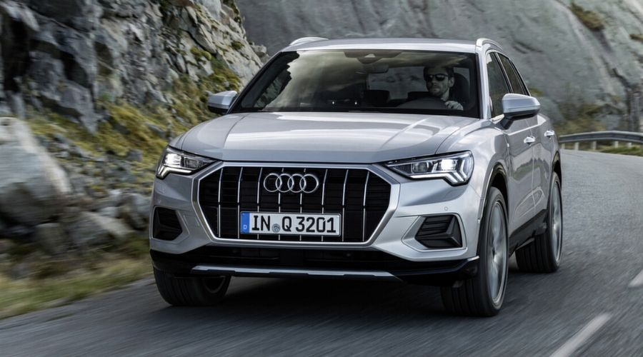 "Audi Q3: Conduce un SUV de lujo y sofisticación<span class=""wtr-time-wrap after-title""><span class=""wtr-time-number"">5</span> min read</span>"