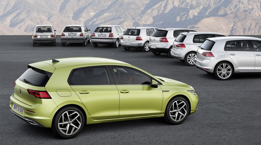 "VW Golf: Aniversario #45<span class=""wtr-time-wrap after-title""><span class=""wtr-time-number"">6</span> min read</span>"