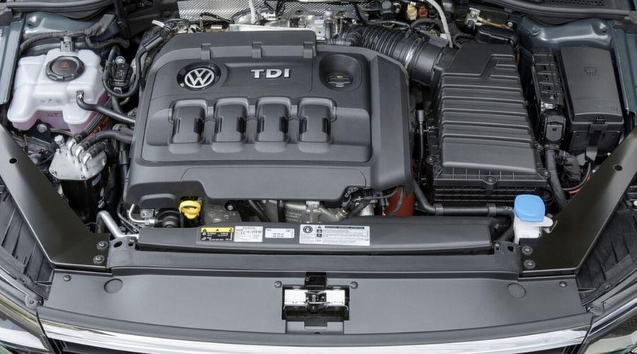"""Conoce los Motores de Volkswagen y sus Características<span class=""""wtr-time-wrap after-title""""><span class=""""wtr-time-number"""">5</span> min read</span>"""