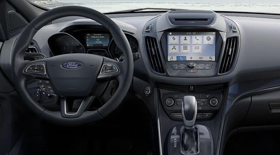 Tecnología Auto Start Stop