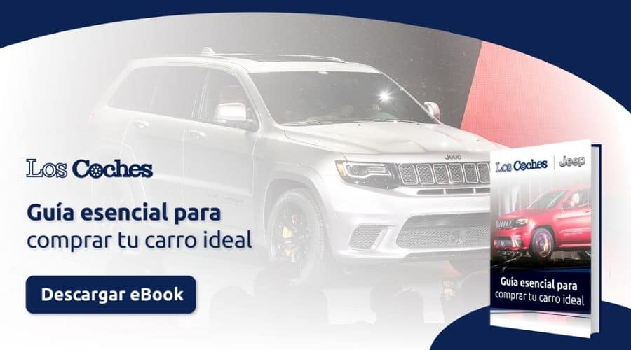 Ebook comprar carro ideal