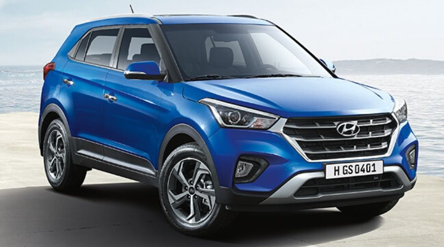 "Hyundai Creta 2020: Cambios y Mejoras<span class=""wtr-time-wrap after-title""><span class=""wtr-time-number"">5</span> min read</span>"