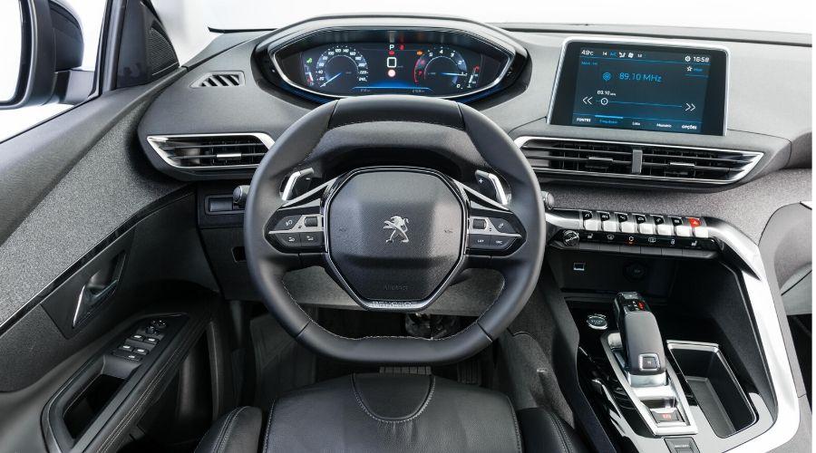 """Propuesta Tecnológica e Innovación de Carros Peugeot<span class=""""wtr-time-wrap after-title""""><span class=""""wtr-time-number"""">8</span> min read</span>"""