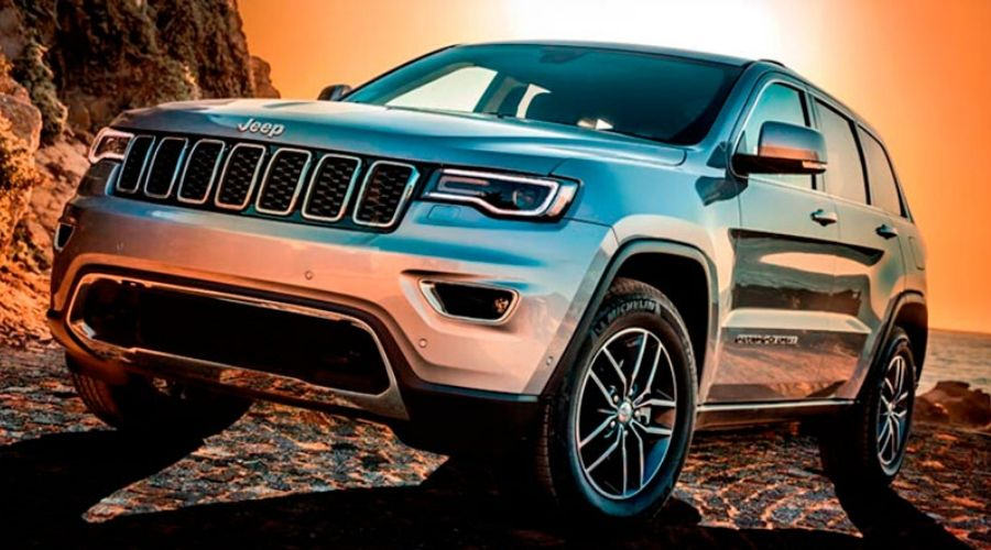 "Mejoras de Grand Cherokee 2020 de Jeep<span class=""wtr-time-wrap after-title""><span class=""wtr-time-number"">5</span> min read</span>"