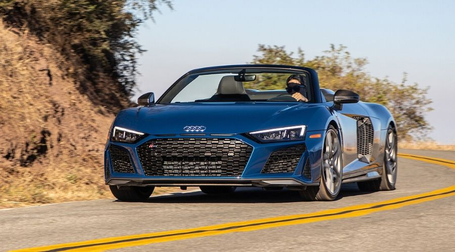 "Audi R8 2020: Características y Mejoras<span class=""wtr-time-wrap after-title""><span class=""wtr-time-number"">5</span> min read</span>"