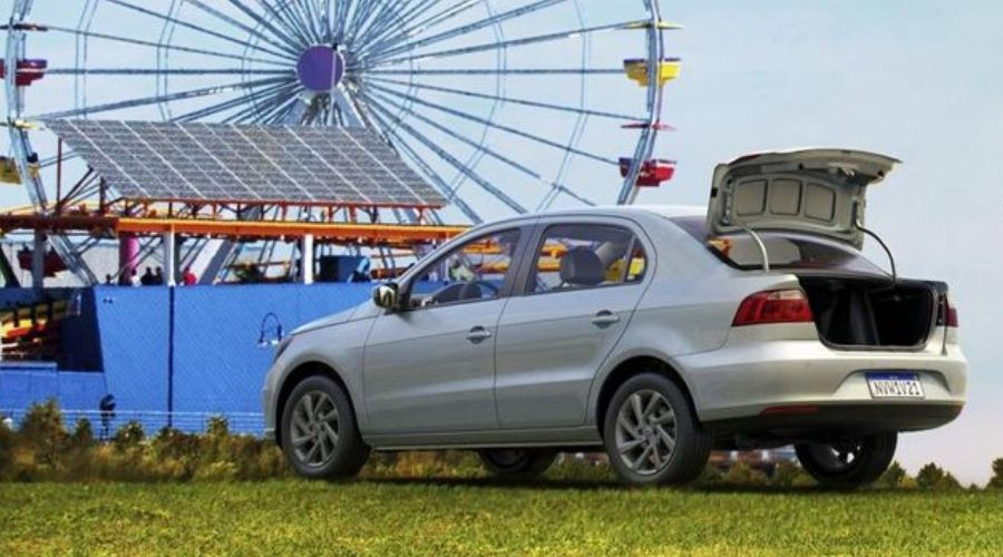 Carros Económicos y Nuevos de Volkswagen: Opciones Variadas