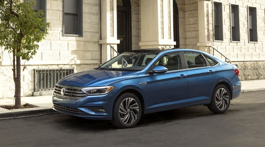 "Nuevo Jetta: Redefinición del clásico VW<span class=""wtr-time-wrap after-title""><span class=""wtr-time-number"">4</span> min read</span>"
