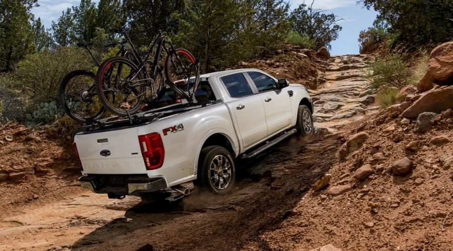 """Tracción 4×4 Ford: ¿Por qué importa?<span class=""""wtr-time-wrap after-title""""><span class=""""wtr-time-number"""">4</span> min read</span>"""
