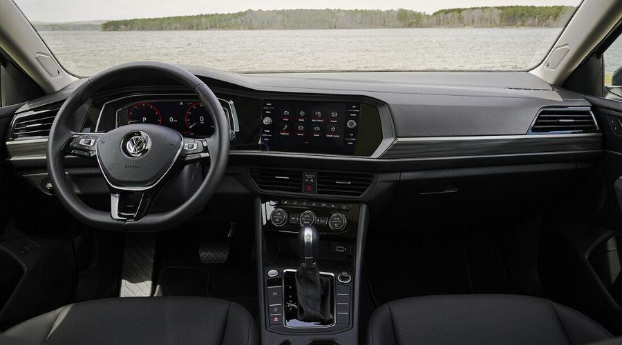Lo que debes saber de la transmisión Tiptronic de Volkswagen