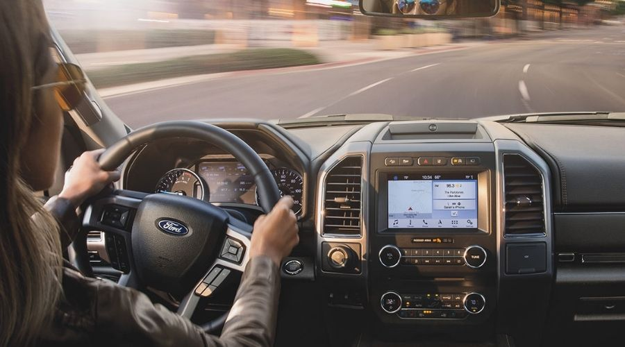 Carros más Seguros: Aspectos de Seguridad que Debe tener tu Próximo Carro
