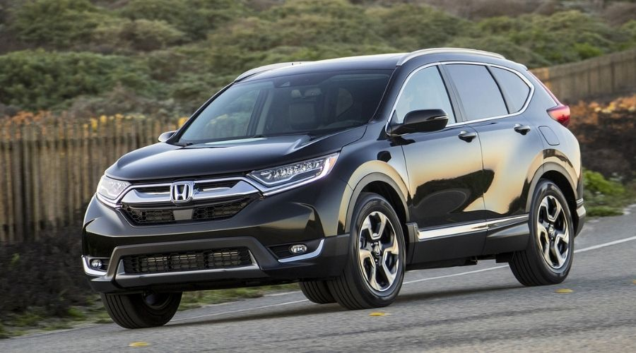 """Ahora Los Coches es Concesionario Honda<span class=""""wtr-time-wrap after-title""""><span class=""""wtr-time-number"""">6</span> min read</span>"""