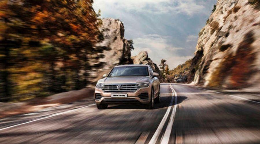 "Camionetas de Lujo Volkswagen<span class=""wtr-time-wrap after-title""><span class=""wtr-time-number"">7</span> min read</span>"