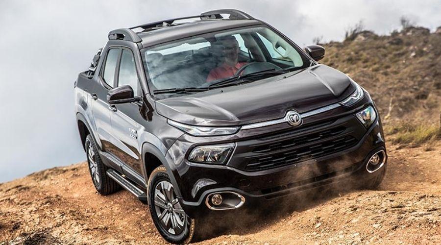 Carros Todoterreno: Ideales para la Topografía Colombiana