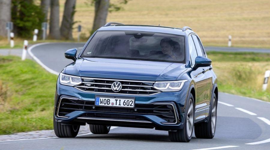 "Conoce los Asistentes de Conducción de Volkswagen<span class=""wtr-time-wrap after-title""><span class=""wtr-time-number"">7</span> min read</span>"
