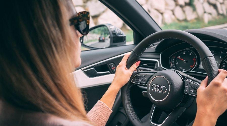 Carros para Mujeres más SUVs: ¿Qué buscar?